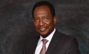 Le président par intérim du Mali a nommé ce mardi 11 Décembre, Django Cissokho au poste de premier ministre par décret. Cette annonce survient après la démission forcée de Cheikh Modibo Diarra arrêté par le chef des ex-putschistes, le Capitaine Sanogo.