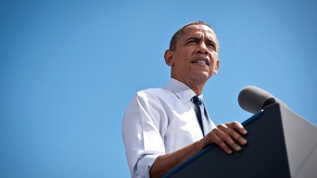 obama-20121219