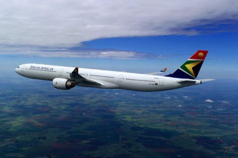 800x600_1116908536_A340_600_SOUTH_AFRICAN_AIRWAYS