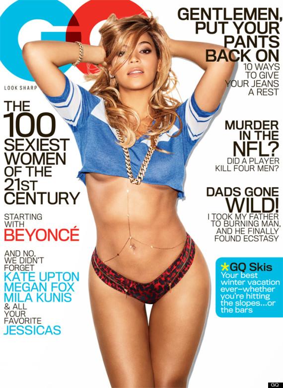 Beyonce-7-600x900