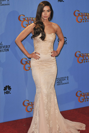 pops-of-color-2013-golden-globes (1)
