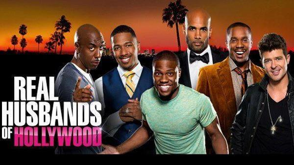 real-husbands-hollywood-16x9
