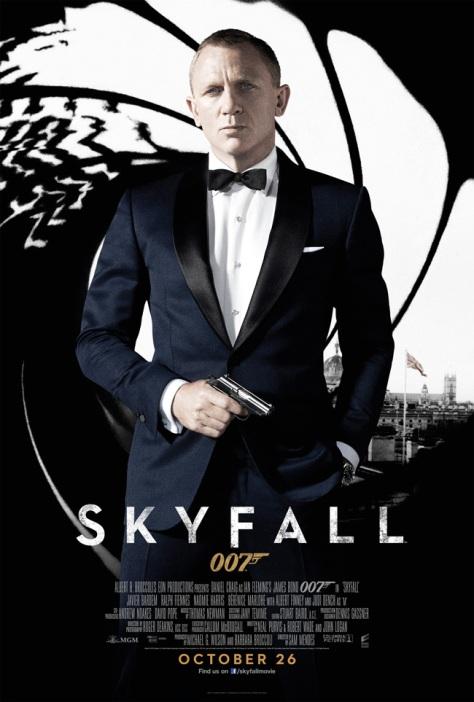 Skyfall1