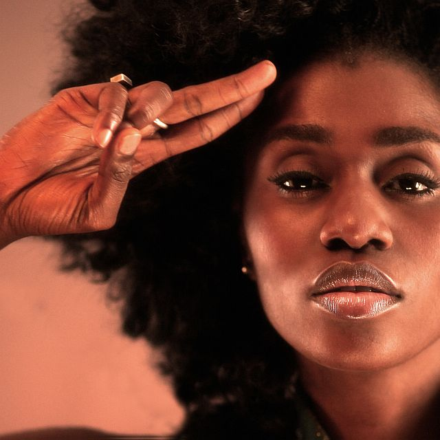 Ty-Bello-Future-Video-Bella-Naija