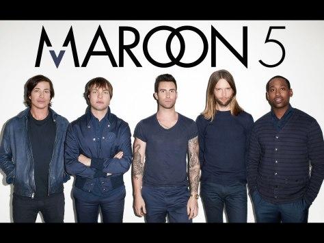maroon-5-12