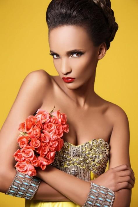 Rose-Cordero-Mujer-Unica-5-570x854