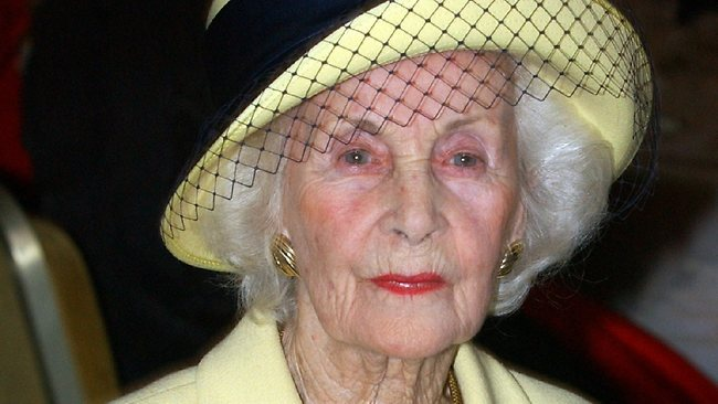 526298-sweden-obit-princess-lilian