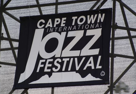 jiil-scott-headlines-cape-town-jazz-festival3