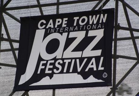 jiil-scott-headlines-cape-town-jazz-festival3