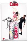 marc-jacobs-diet-coke1