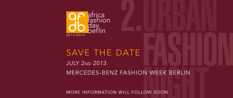 AFDB_savethedate_July2013