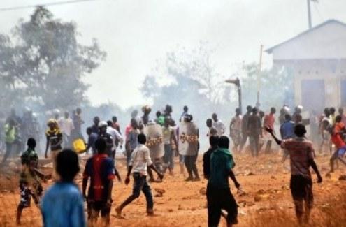 Article: Mamadou Aliou Barry. Photo: Aminata.com