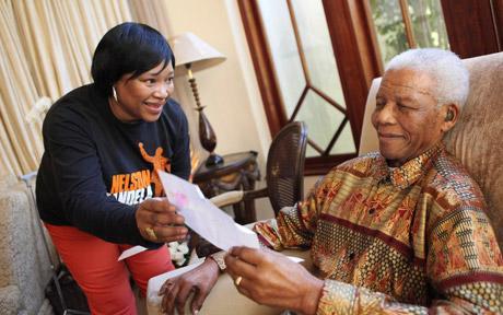 Zindzi-Mandela_1683909c