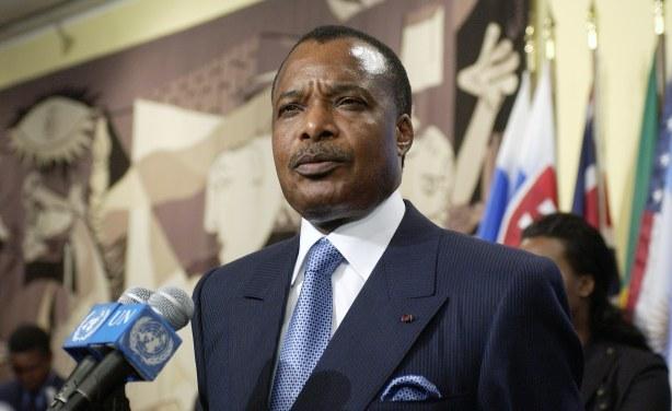 Etienne Tshisekedi rencontre Denis Sassou Nguesso à Brazzaville