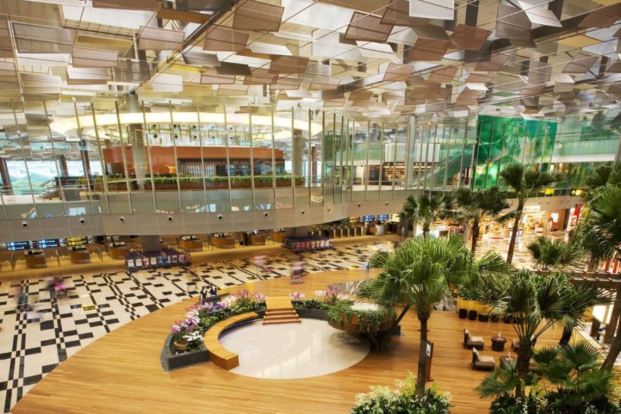changi-airport-terminal-3-international-airport-design-interior-1