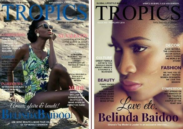 Tropics-Magazine-February-Fevrier-2014