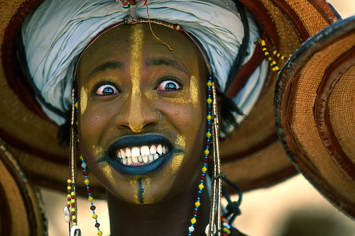 african-tribe