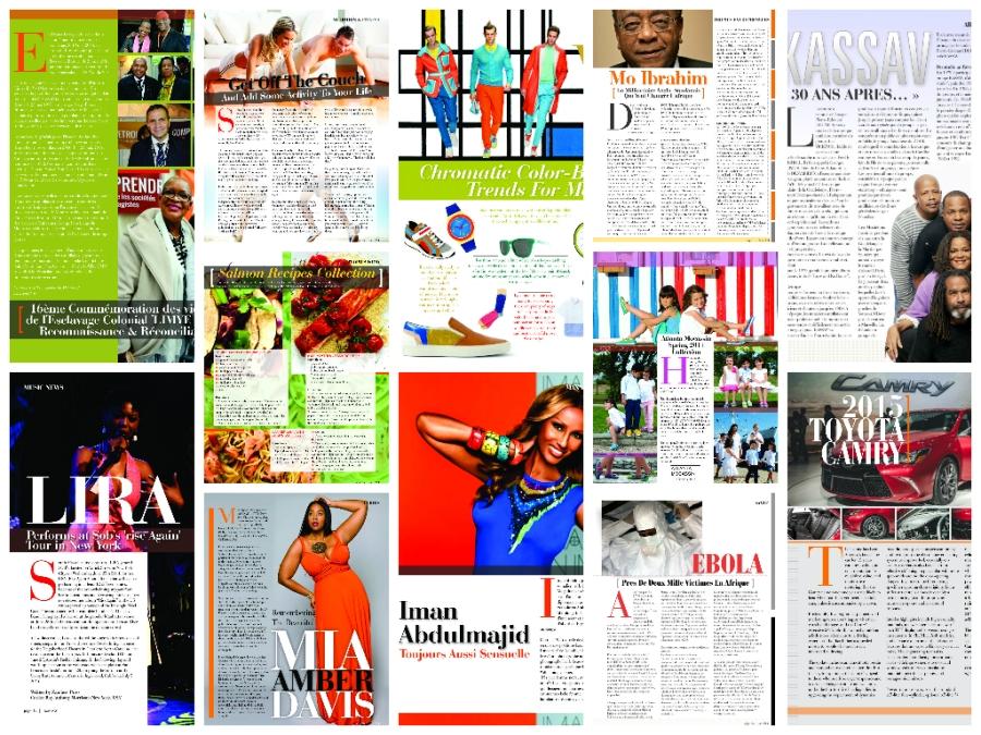 Tropics Magazine Issue53