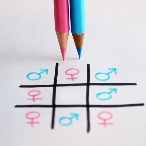 gender_equality