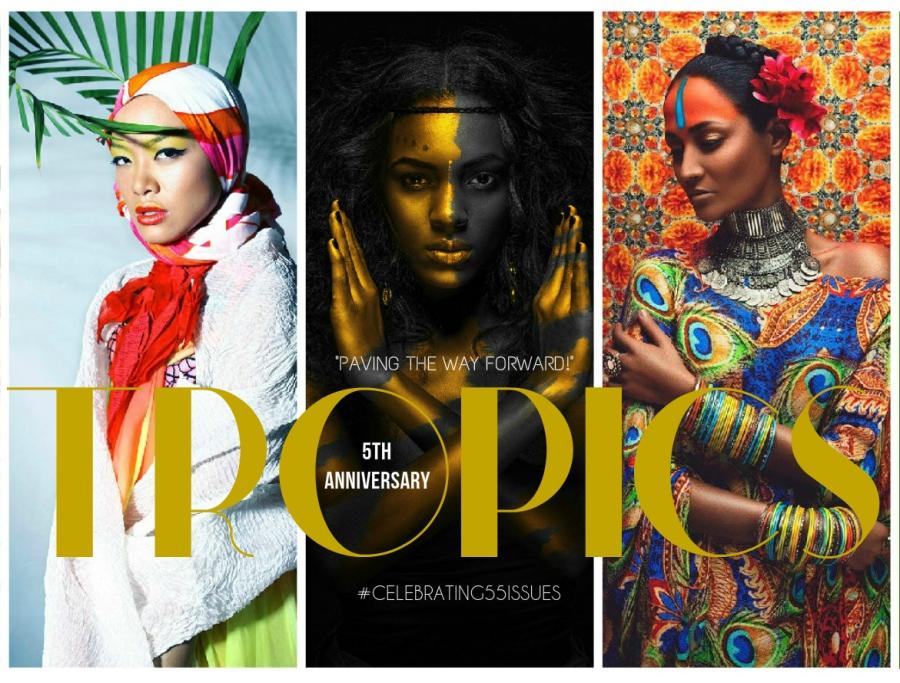 Tropics-Magazine-Anniversary-wallpaper