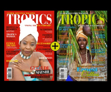 Tropics-Magazine-Issue-Numero-55