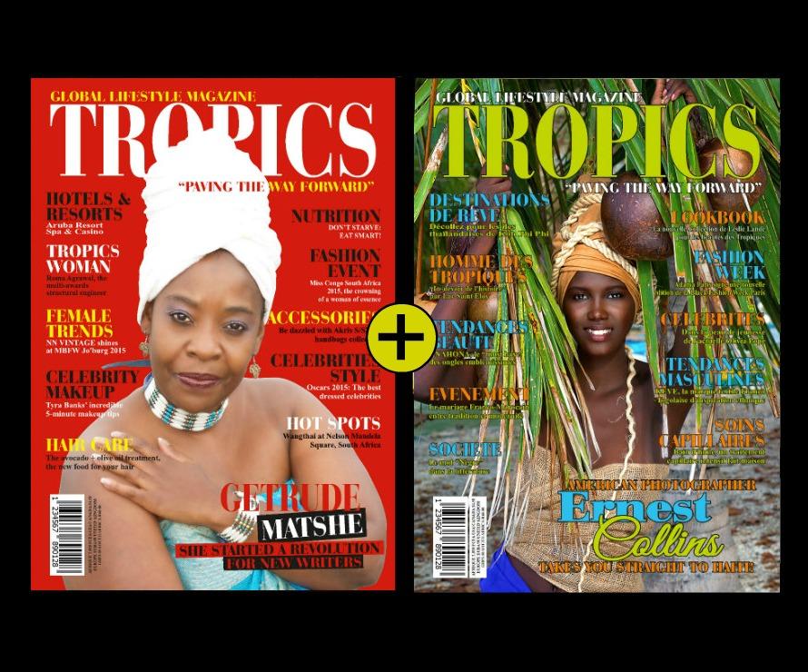 Tropics-Magazine-Issue-Numero-55