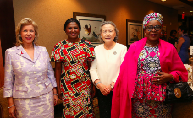 african-first-ladies-tropics-magazine