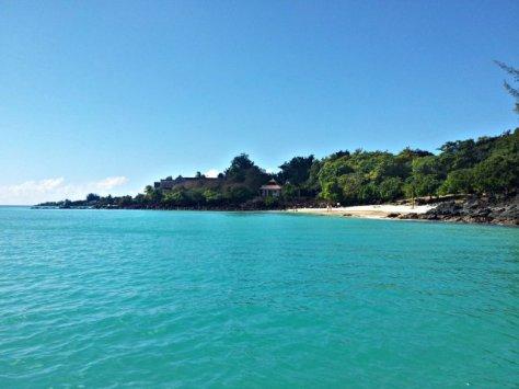 la-cuvette-beach-mauritius-tropics-magazine.jpg