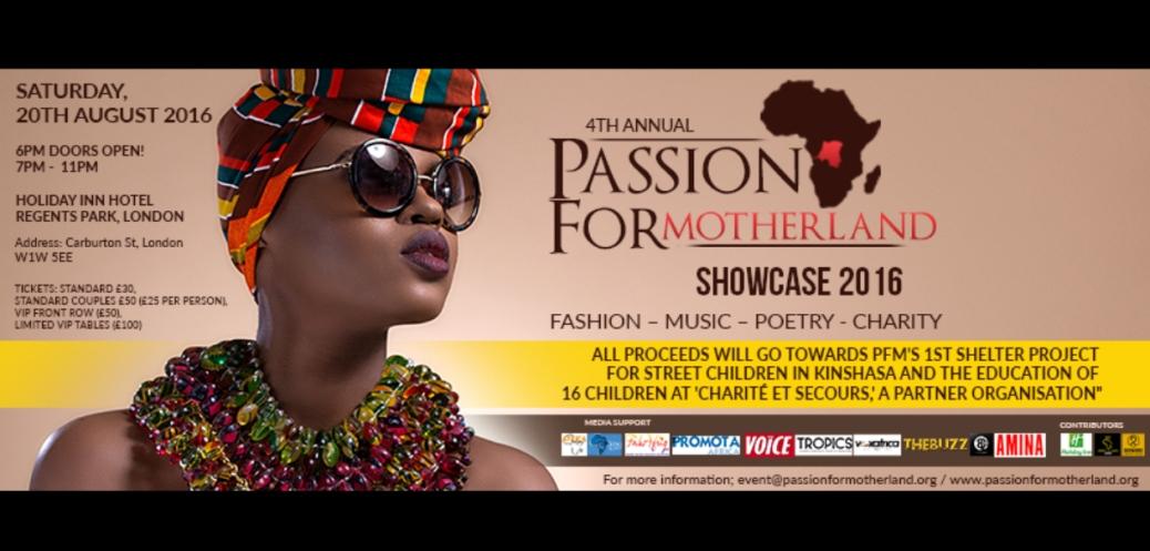 passion-for-motherland-tropics-magazine
