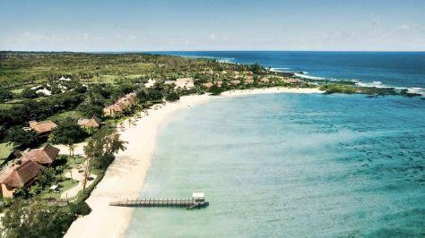 st-felix-beach-mauritius-tropics-magazine.jpg