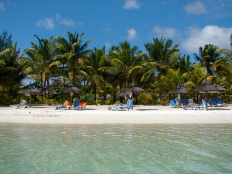 trou-aux-biches-mauritius-tropics-magazine.jpg